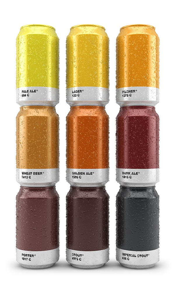 dans-ta-pub-bière-pantone-beer-creation-color-couleur-packaging-product-1