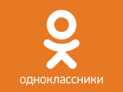 dd6d488718