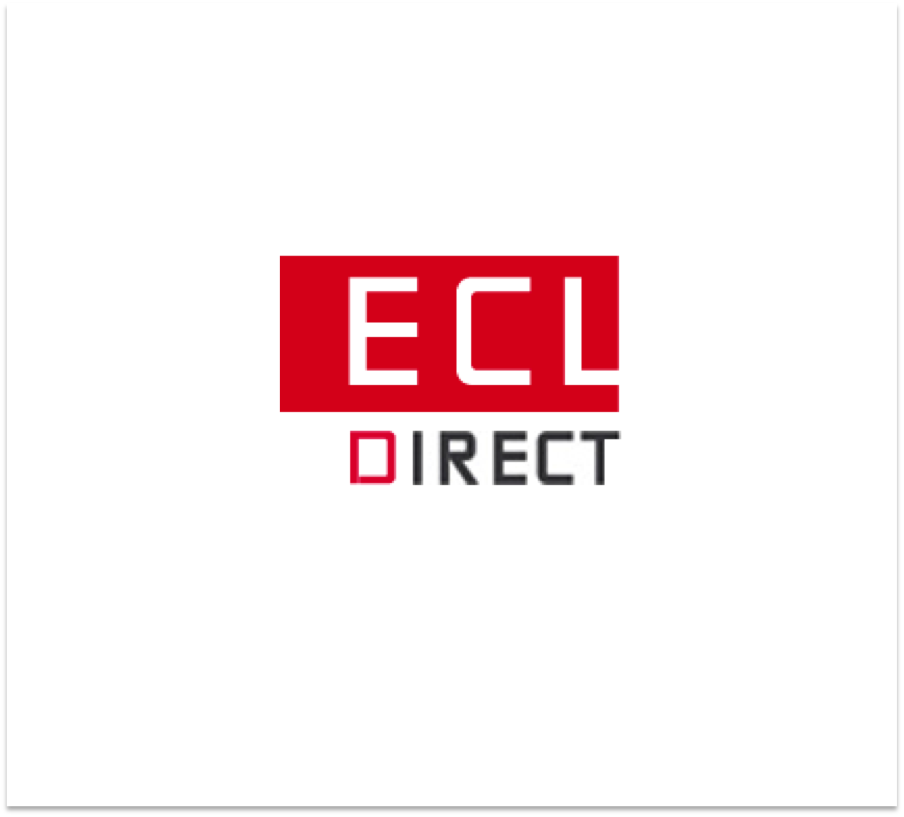 ECL Direct
