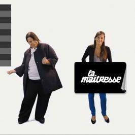 Trouverunemaitresse.com : Vers un changement de moeurs ?