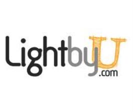 LightbyU lance une chasse à l'œuf à Paris