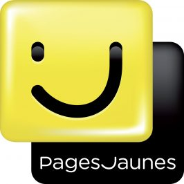 Les pages jaunes changent de visage