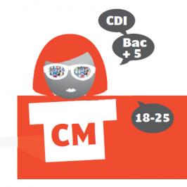 Check-up complet du community manager !