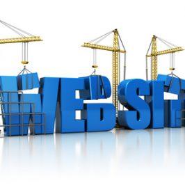 PME : Quelles sont les solutions Web faciles d'accès ?