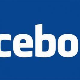 Facebook évolue : rétrospective sur les Pages Facebook