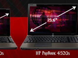 HP part en campagne pour soutenir les petites et moyennes entreprises.