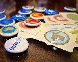 Gamification : A vous de jouer !