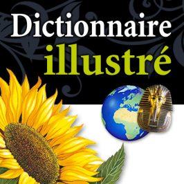 Un dictionnaire dans votre iPhone