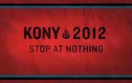 Kony 2012 : 80 millions de vues sur YouTube et après ?