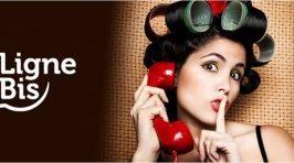 Achat sur des sites de bons plans : la solution protéger votre numéro de téléphone