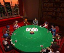Les célébrités, la pub et les jeux en ligne