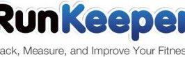 Runkepeer, le nouveau réseau social entièrement dédié aux sportifs : un succès assuré ?