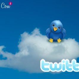 Comment optimiser l'efficacité de Twitter dans une campagne publicitaire ?