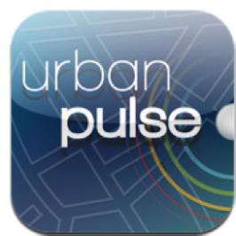 Urban Pulse, sortez de chez vous et faites pulser vos sorties !!
