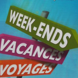 Tendance : Bons plans pour vos appartements pendant les vacances !