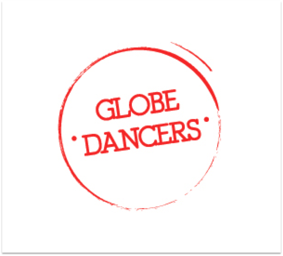 Globe Dancers – Intern project