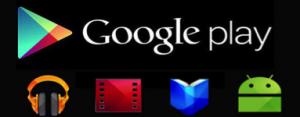 Google Play, nouvelle destination de divertissement numérique ?
