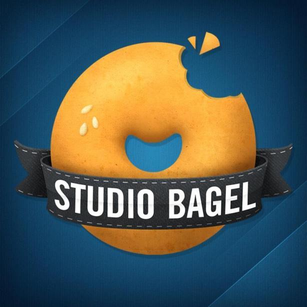Lancement de la chaîne YouTube humour : Studio Bagel