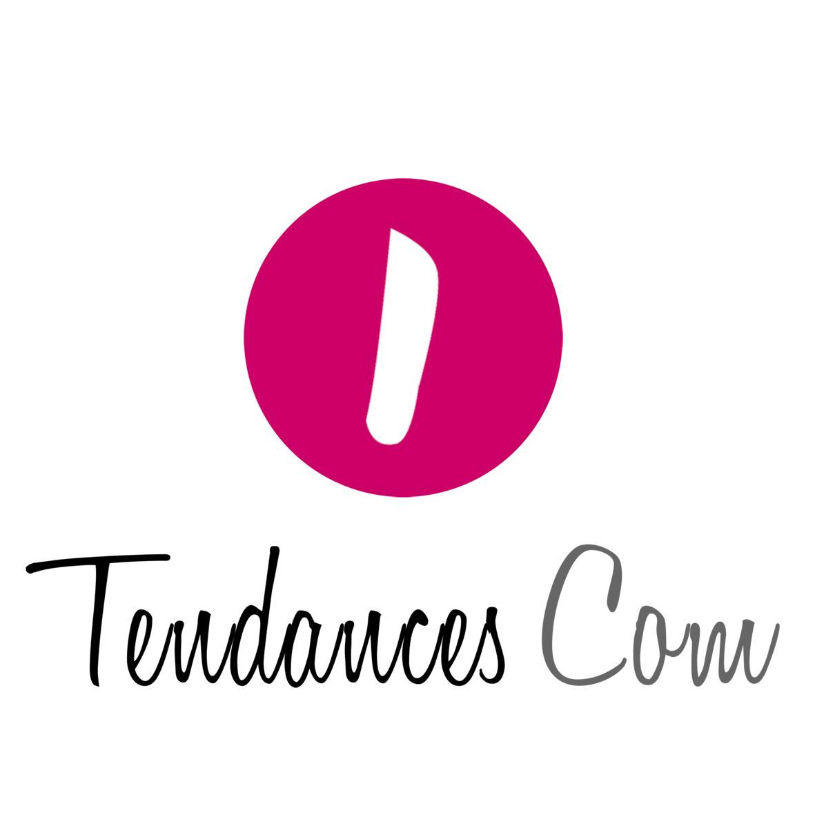 check up complet du community manager tendances com. Black Bedroom Furniture Sets. Home Design Ideas