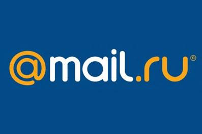 mail_ru_logo