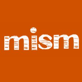 MISM – Mon Intérieur Sur Mesure