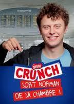 NORMAN À TOUT PRIX : Pourquoi les marques s'arrachent le phénomène Norman ?