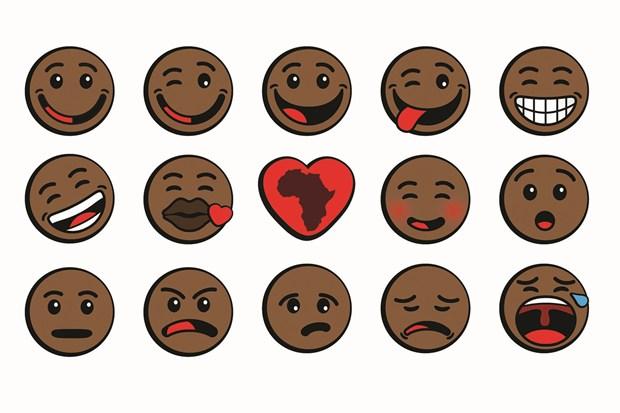 oju-africa-emojis