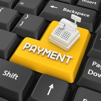Vers la sécurité des paiements en ligne
