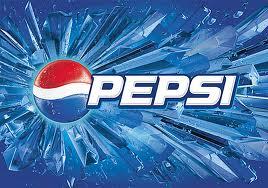PepsiCo encourage ses employés à devenir des ambassadeurs de la marque sur les réseaux sociaux.