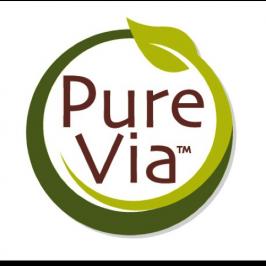 Pure VIA